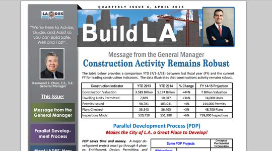 Crest Real Estate Market Update