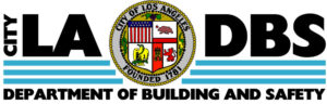 los-angeles-department-of-building-and-safety-logo