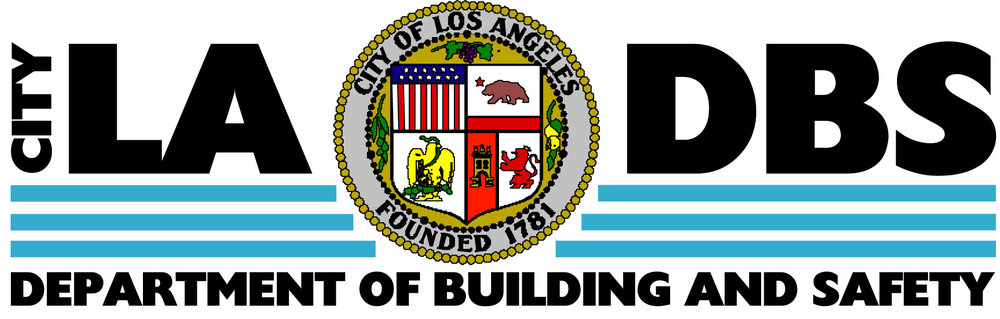 los angeles department of building and safety logo