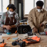 obtaining a contractor's license ca