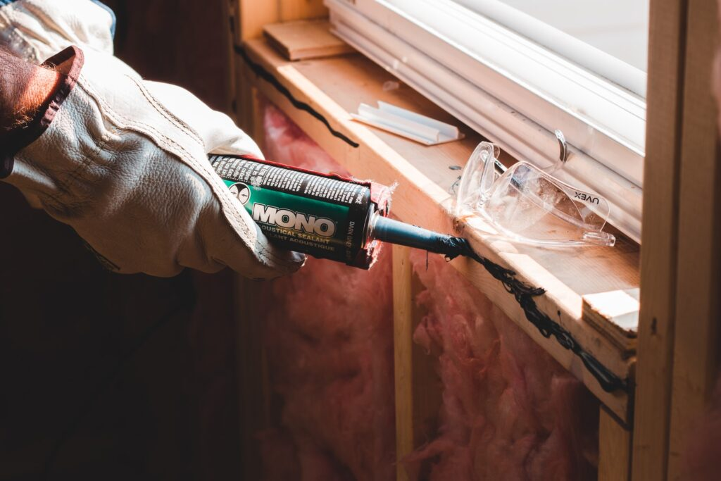 electrical and plumbing remodeling