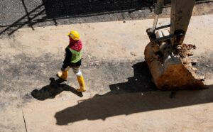 construction loan lender