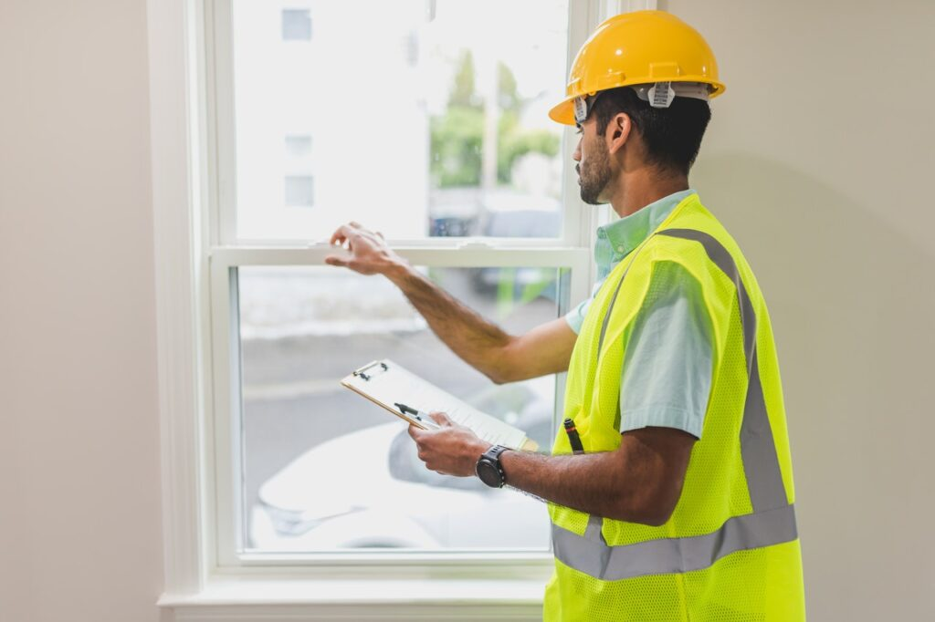 permitting for remodeling your home